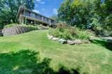 4500 Willow Oak Lane - Photo 3