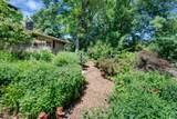 4500 Willow Oak Lane - Photo 31