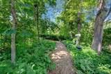4500 Willow Oak Lane - Photo 32