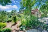 4500 Willow Oak Lane - Photo 33