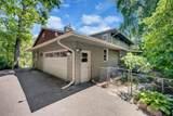 4500 Willow Oak Lane - Photo 34
