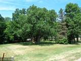 XXX Twin Oaks Circle - Photo 1