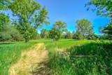 15740 Afton Hills Drive - Photo 4