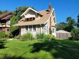 1655 Stanford Avenue - Photo 2