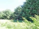 Parcel 2 Fairgrounds Road - Photo 4
