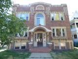 2701 Harriet Avenue - Photo 1