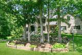 19351 Towering Oaks Trail - Photo 2