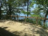 1733 Deer Lake Circle - Photo 16