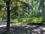 1733 Deer Lake Circle - Photo 19
