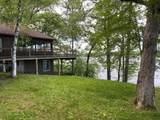 1733 Deer Lake Circle - Photo 3