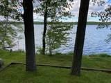 1733 Deer Lake Circle - Photo 4