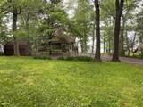 1733 Deer Lake Circle - Photo 5