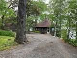 1733 Deer Lake Circle - Photo 6