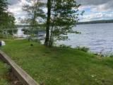 1733 Deer Lake Circle - Photo 7