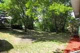 4353 Bear Path Trail - Photo 24