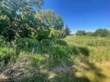 4144 Shady Oak Road - Photo 2