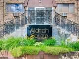 2446 Aldrich Avenue - Photo 2