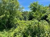 1075 Hunter Ridge - Photo 38