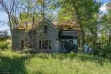TBD County Road 111 - Photo 28