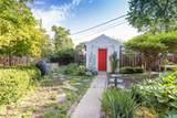 4201 Ewing Avenue - Photo 21