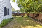 4201 Ewing Avenue - Photo 25