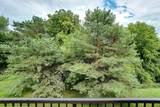 15327 Wilderness Ridge Road - Photo 27