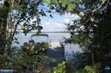 TBD Ely Island - Photo 6
