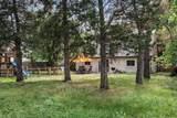 7958 Fairfield Circle - Photo 26