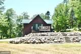 1668 Redstart Trail - Photo 1