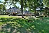 N2960 Golf Road - Photo 1