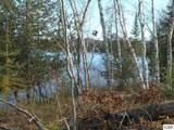 TBD Hatch Lake Rd - Photo 2