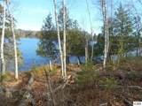 TBD Hatch Lake Rd - Photo 3
