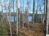 TBD Hatch Lake Rd - Photo 4