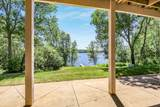 6841 Golf Course Road - Photo 9
