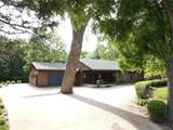 15889 Old Lake Road - Photo 2
