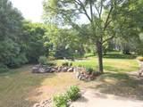 15889 Old Lake Road - Photo 40