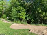 TBD Cedar Crest Circle - Photo 6