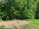 TBD Cedar Crest Circle - Photo 7