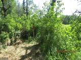 15766 State Hwy 23 - Photo 15