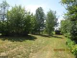 15766 State Hwy 23 - Photo 4