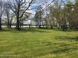 50810 Leaf River Road - Photo 5