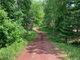 TBD County Road 54 - Photo 5