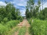 TBD County Road 54 - Photo 7