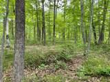 W2111 County Hwy B - Photo 2