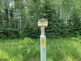 TBD Highway 65 - Photo 29