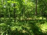25970 Elk Haven Drive - Photo 10
