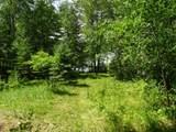 25970 Elk Haven Drive - Photo 11
