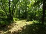 25970 Elk Haven Drive - Photo 13