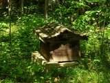 25970 Elk Haven Drive - Photo 17