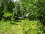 25970 Elk Haven Drive - Photo 5